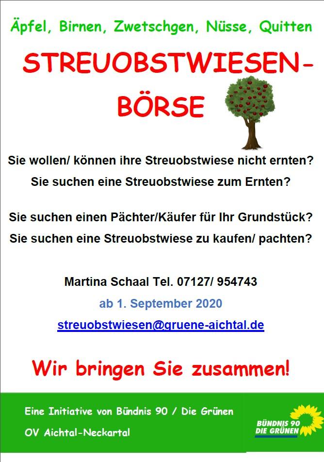 Streuobstwiesenboerse_20