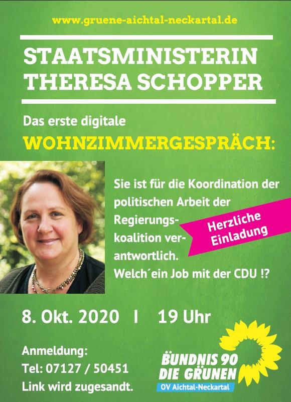 WZG_Theresa_Schopper_2020