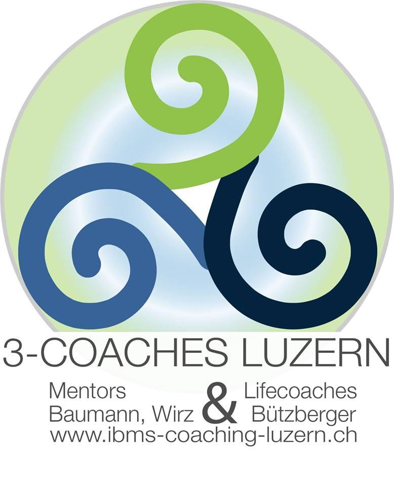 3 Coaches Luzern