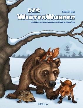 Das Winterwunder