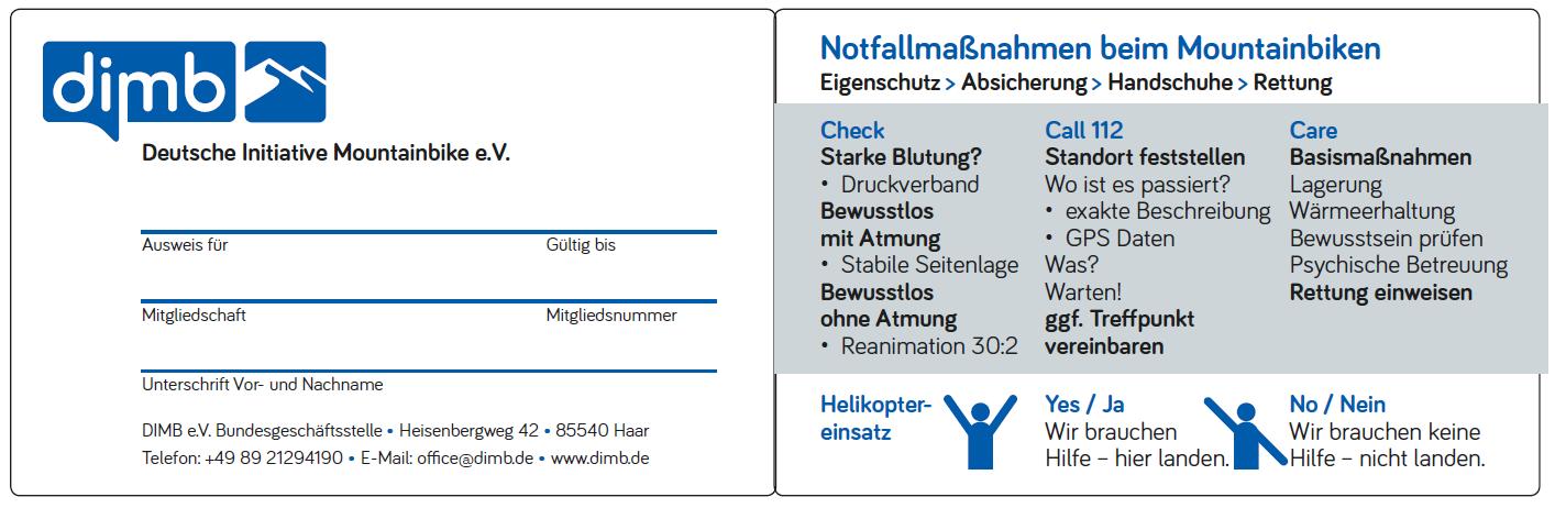 © Evangelische Akademie Bad Boll, Martina Waiblinger