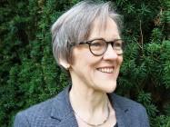 Dr. Evelina Volkmann