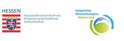 Fördermittel-Logos
