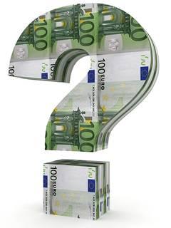 Fragezeichen_geld.jpg