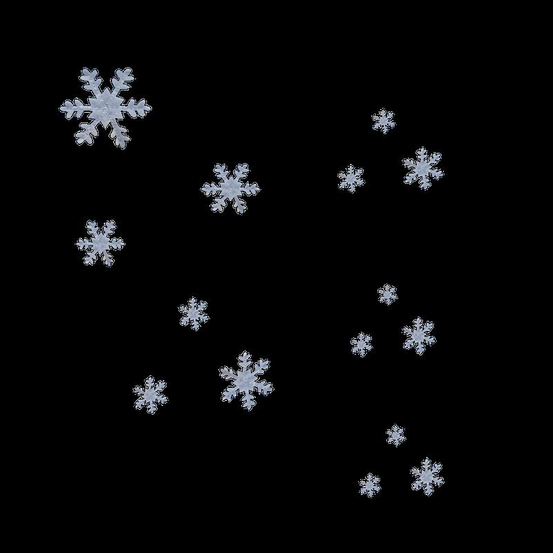 Schneeflocken.png
