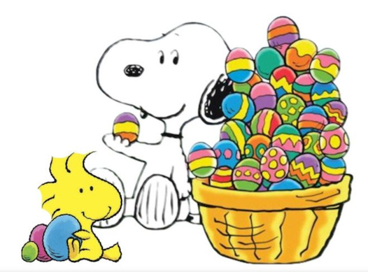 Snoopy-Ostern.png