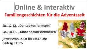 Advent-online-interaktiv