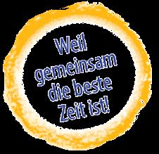 EKP-gemeinsame-Zeit