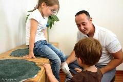 Erste-Hilfe-Kind