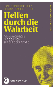 Guardini-Buch-Cover