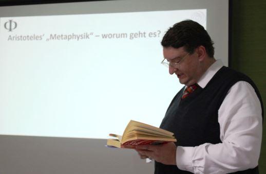 Prof.Dr.Seitschek_Hausstudium