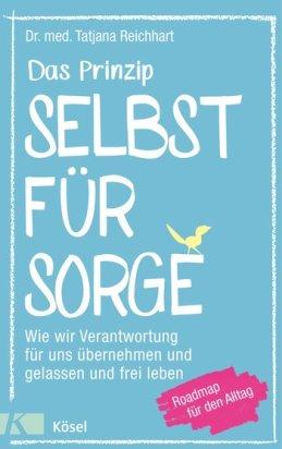 Buch_Reichert