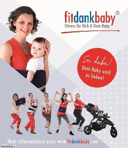 fitbaby