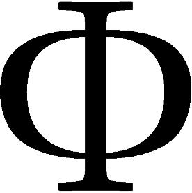 Logo Hausstudium