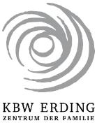 Logo KBW Erding