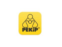 PEkiP