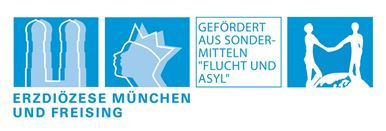 fluchtundasyl-logo-eom