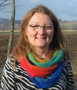 Martina Apfelbeck