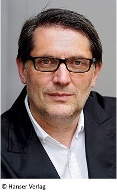 Bartmann-Christoph