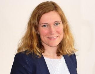 Christiane Maasberg