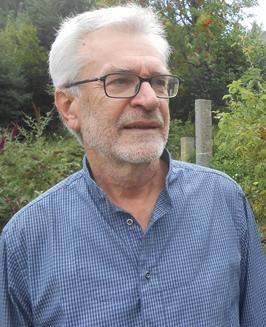 Hubert Ettl