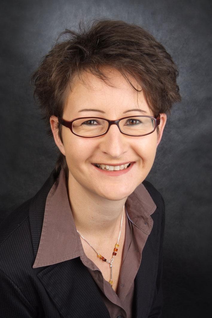 Marion Faltermaier