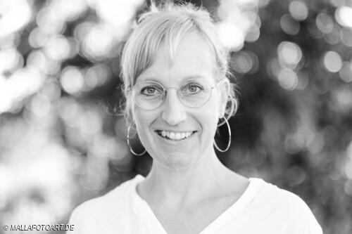Marion Ullmann