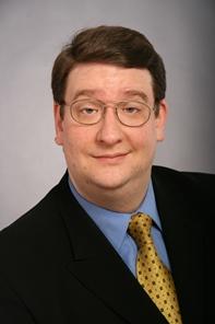Prof. Dr. Hans Otto Seitschek