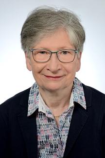 Fr.Prof.Dr.Streichele