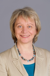 Ulrike Eiring