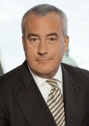 Dr. Lothar Spaenle