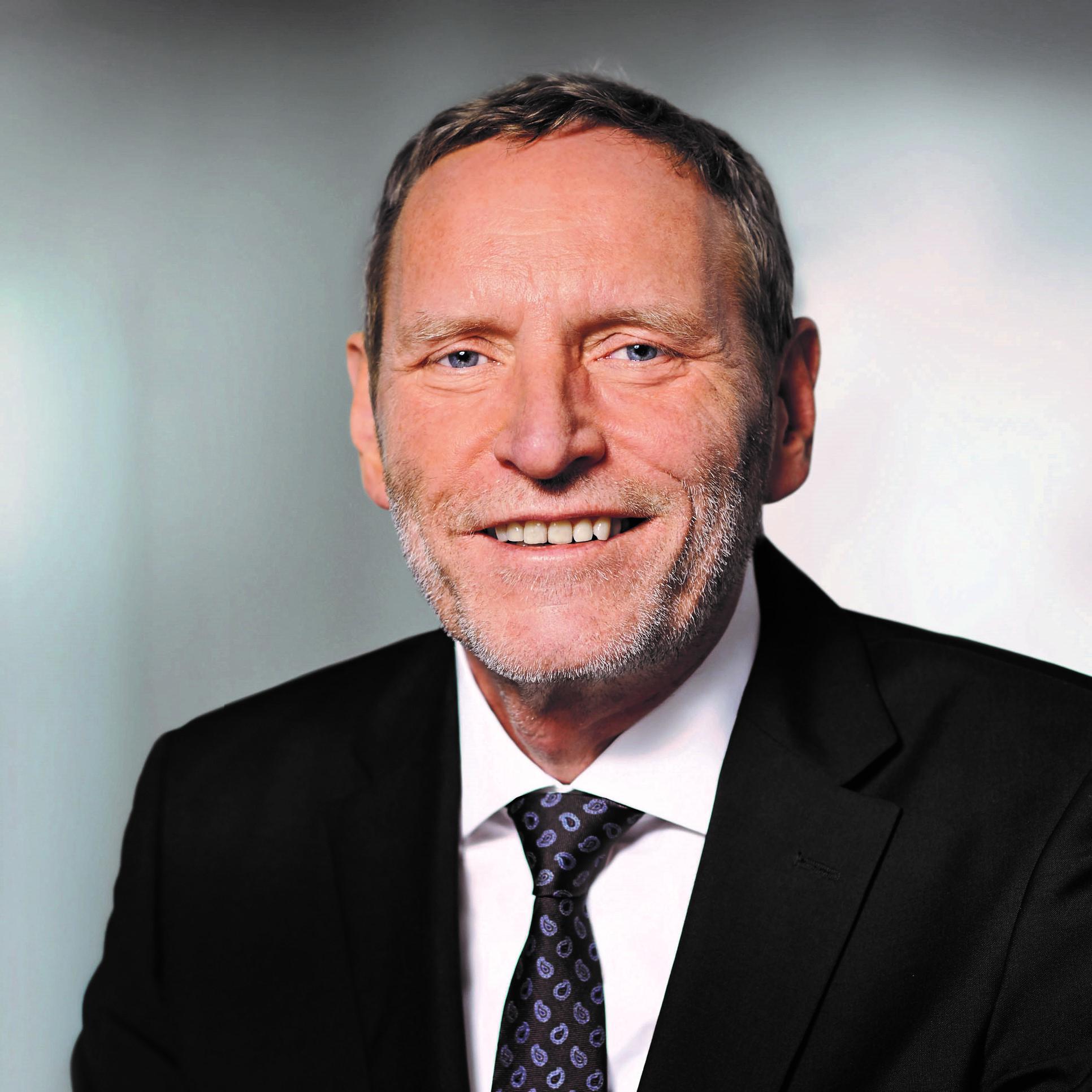 Helmut Schlewis