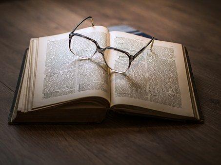 wissensbrille