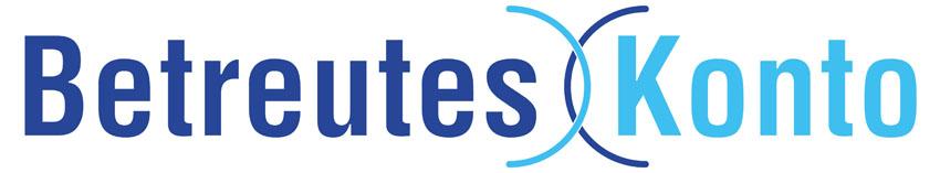 Logo Betreutes Konto