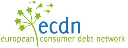 Logo ecdn