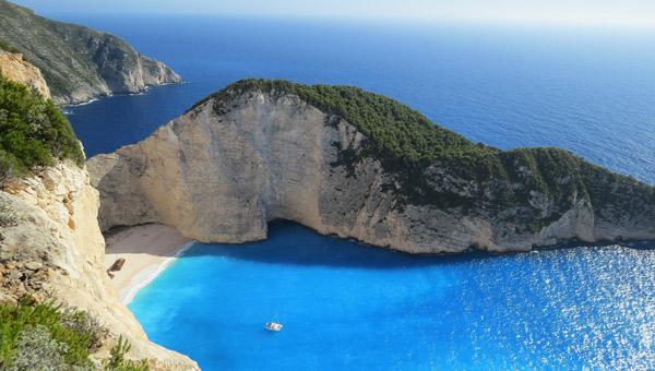 TUI Griechenland