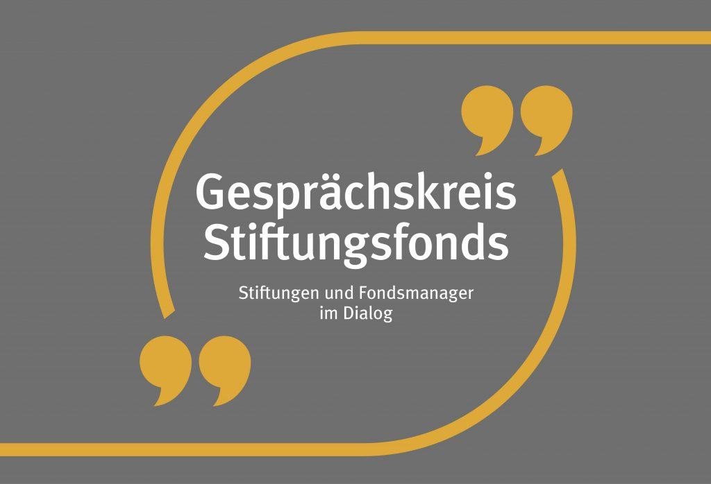 (c)  DIE STIFTUNG Media GmbH