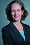 Petra Gessner