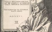 Desiderius-Erasmus-Stiftung
