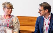 17. Schweizer Stiftungssymposium