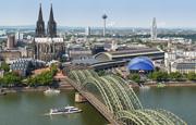 www.foto-tw.de, Stadtbild Köln (50MP), CC BY-SA 3.0 DE