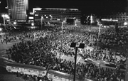 Foto: Bundesarchiv, Bild 183-1990-0922-002 / Friedrich Gahlbeck / CC-BY-SA 3.0