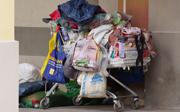 Obdachlosenhilfe