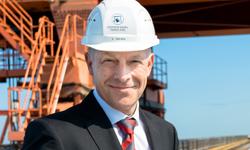 Jörg Herwig