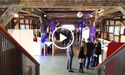 Video MCN-Mitgliedertreffen 2018