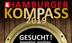 Hamburger Kompass 2019