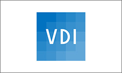 VDI-Logo