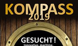 KOMPASS Schleswig-Holstein