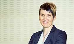 Hanna Huppunen