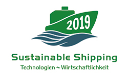 Sustainable Shipping 2019